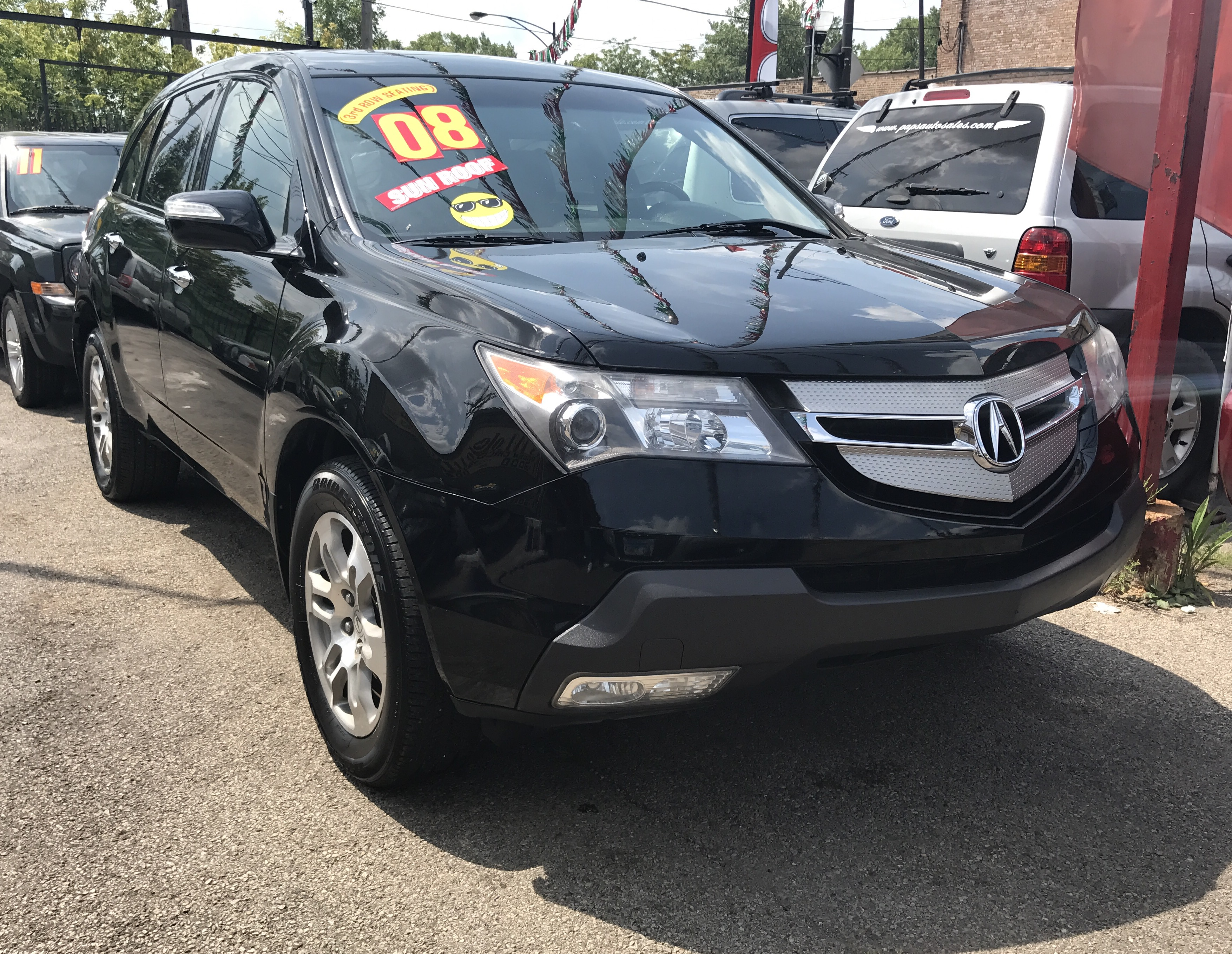cars of models the beautiful for connecticut new dealers lovely mdx sale acura ohio